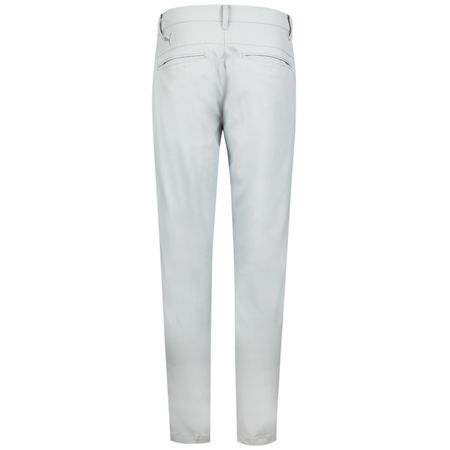 Trousers Jackpot Tailored Pants Quarry - 2019 Puma Golf Picture