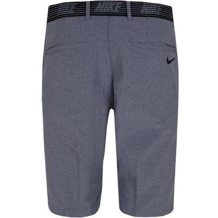 Golf undefined Flex Golf Shorts Gridiron - 2019 made by Nike Golf