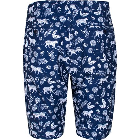 Golf undefined Four Way Stretch Shorts Jaguar Palms Print - SS19 made by Polo Ralph Lauren