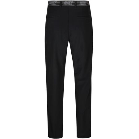 Trousers Flex Golf Pants Black - 2019 Nike Golf Picture