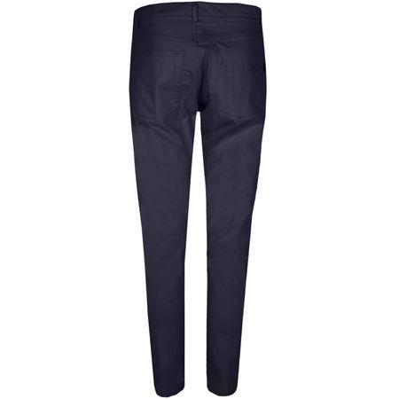 Trousers Flex Five Pocket Pants Gridiron - 2019 Nike Golf Picture