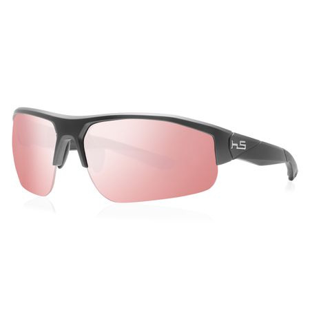 Golf undefined Stinger Grey - 2019 made by Henrik Stenson Eyewear