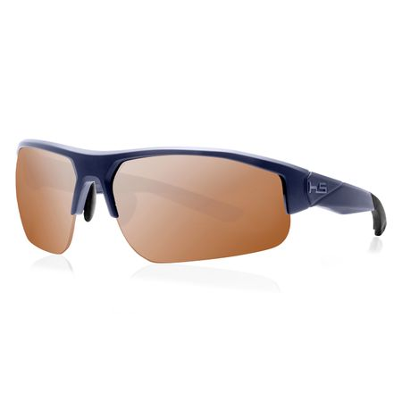 Golf undefined Stinger Blue - 2019 made by Henrik Stenson Eyewear