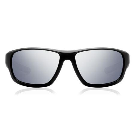 Sunglasses Torque Black - 2019 Henrik Stenson Eyewear Picture
