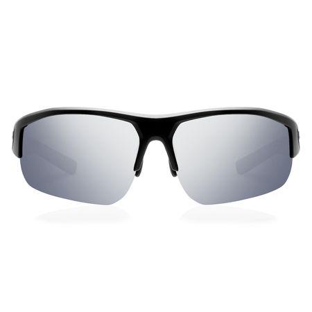 Sunglasses Stinger Black - 2019 Henrik Stenson Eyewear Picture