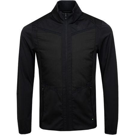 Golf undefined Jalmstad Pro 2 Black - SS19 made by BOSS