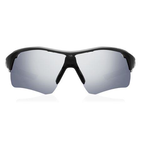 Sunglasses Iceman Black - 2019 Henrik Stenson Eyewear Picture