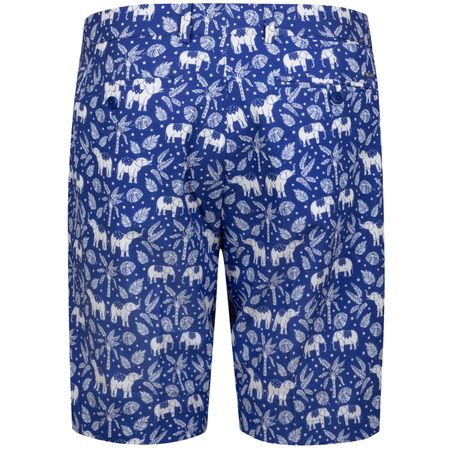 Golf undefined Four Way Stretch Shorts Elephant Palms Print - SS19 made by Polo Ralph Lauren