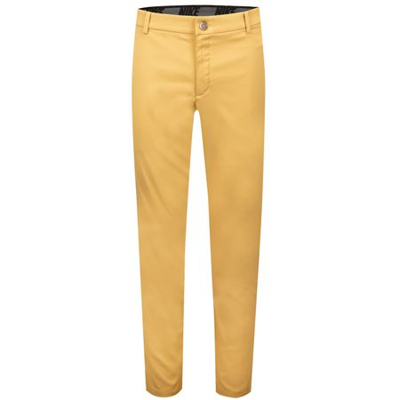 Golf undefined Core Flex Pants Club Gold - SS19 made by Nike Golf