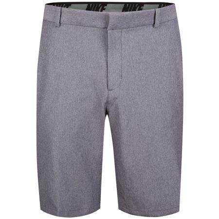 Golf undefined Hybrid Flex Shorts Gridiron - SS19 made by Nike Golf