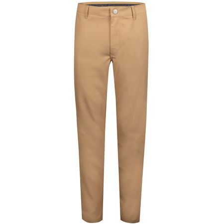 Golf undefined Highland Pants Slim Khaki - SS19 made by Bonobos