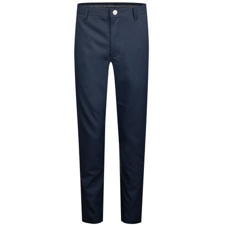Golf undefined Highland Pants Slim Navy - SS19 made by Bonobos