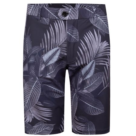 Shorts Jungle Wolf Shorts Eel - SS19 Greyson Picture