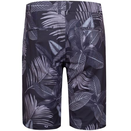 Golf undefined Jungle Wolf Shorts Eel - SS19 made by Greyson