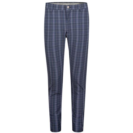 Trousers The New Party Pant Black Iris - SS19 Original Penguin Picture