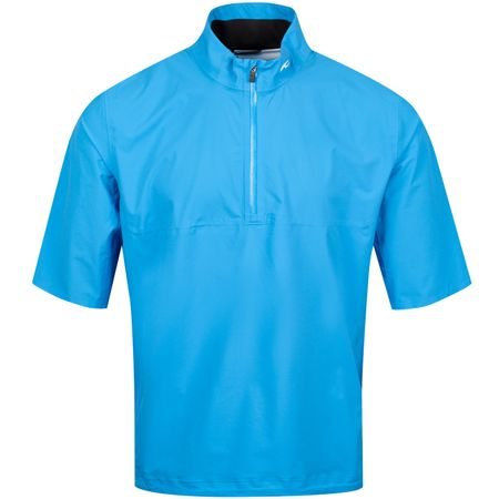 Golf undefined Dexter 2.5L Troyer Ibiza Blue - SS19 made by Kjus