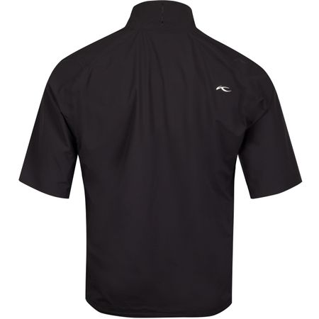 Golf undefined Dexter 2.5L Troyer Black - SS19 made by Kjus