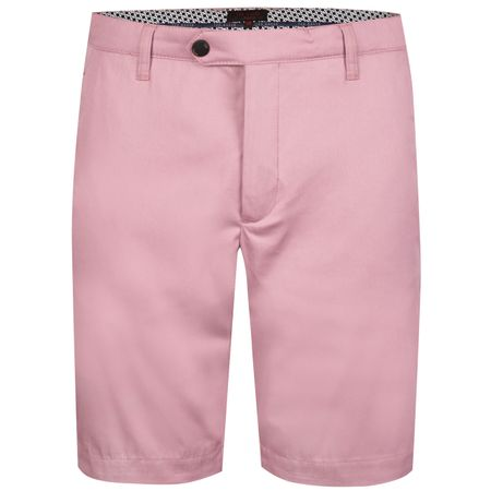 Golf undefined Drdraa Short Dusky Pink - SS19 made by Ted Baker