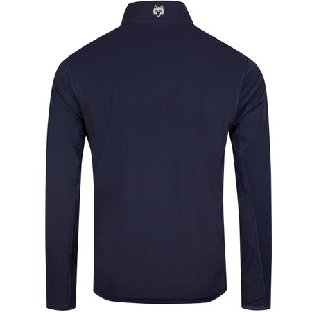 Golf undefined Tate Mockneck Maltese - SS19 made by Greyson