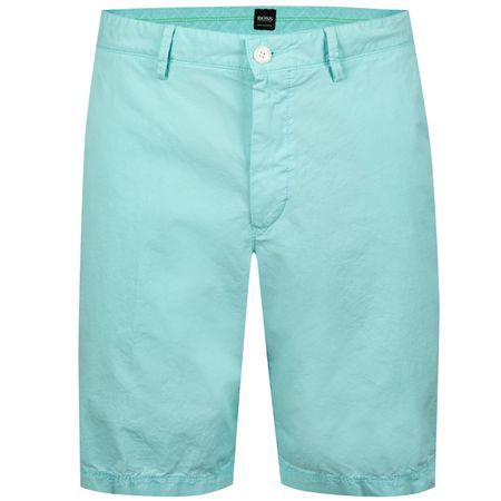 Shorts Bright-D Light Aqua - SS19 BOSS Picture