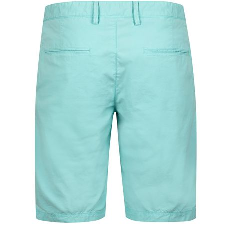 Golf undefined Bright-D Light Aqua - SS19 made by BOSS