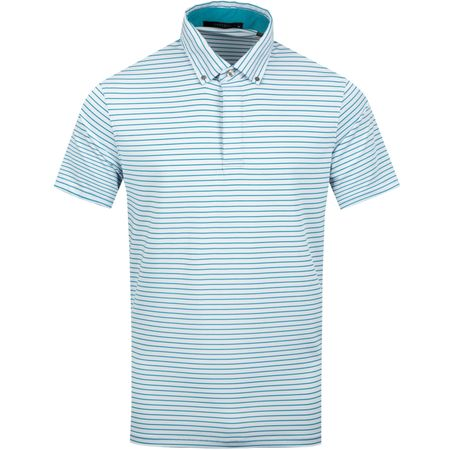 Golf undefined Shasta Polo Dove - SS19 made by Greyson