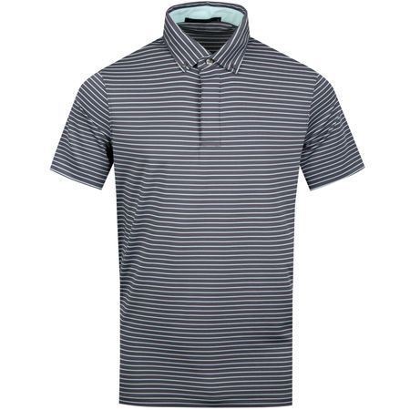 Golf undefined Shasta Polo Eel - SS19 made by Greyson
