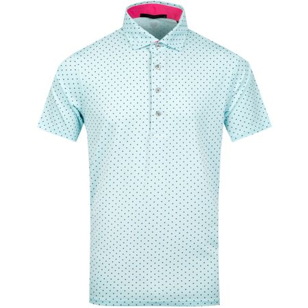 Golf undefined Icon Polo Dolphin - SS19 made by Greyson