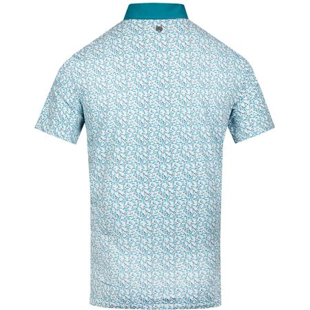 Polo Wolfpack Polo Dolphin - SS19 Greyson Picture