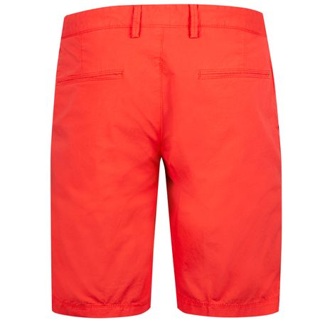 Shorts Bright-D Hibiscus - SS19 BOSS Picture