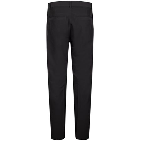 Trousers Hybrid Flex Pants Black - SS19 Nike Golf Picture