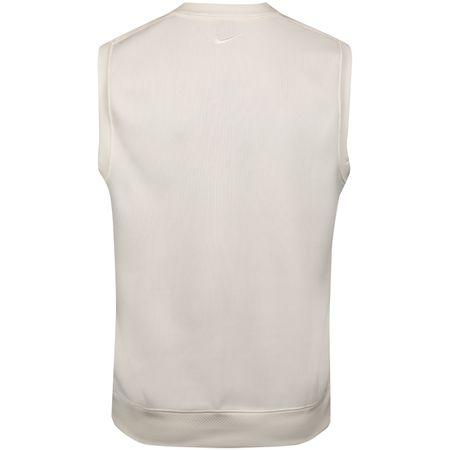 Golf undefined Dry-Fit Sweater Vest Sail - SS19 made by Nike Golf