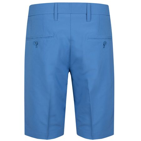 Golf undefined Eloy Tapered Micro Stretch Work Blue - SS19 made by J.Lindeberg