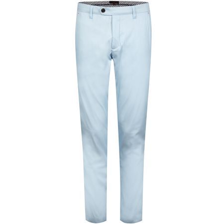 Golf undefined Icecub Trouser Pale Blue - SS19 made by Ted Baker