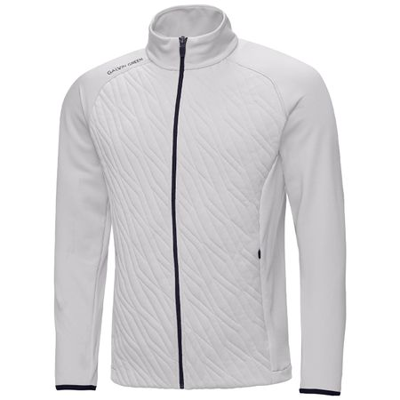 Golf undefined Doug Insula Jacket Antarctica - SS19 made by Galvin Green