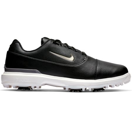 Shoes Air Zoom Victory Pro Black/Metallic Pewter - 2019 Nike Golf Picture
