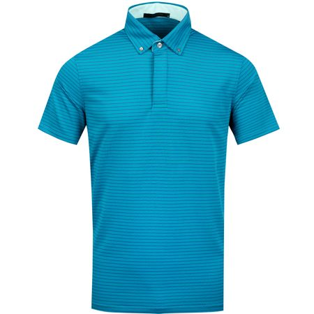 Golf undefined Shasta Polo Salamander - SS19 made by Greyson