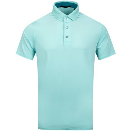 Golf undefined Katonah Sport Polo Gem - SS19 made by Greyson