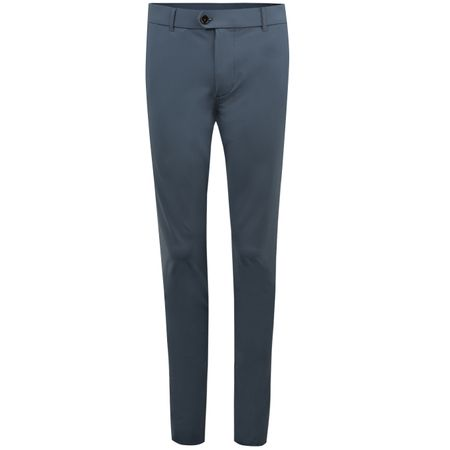 Trousers Montauk Trousers Eel - SS19 Greyson Picture