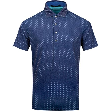 Golf undefined Icon Polo Abyss - SS19 made by Greyson