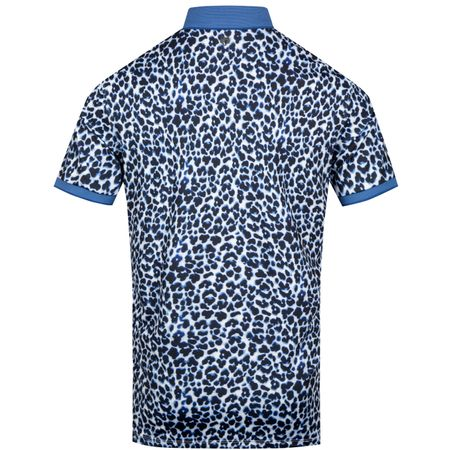 Golf undefined Camojag Polo Arctic - SS19 made by Greyson