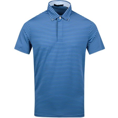 Golf undefined Shasta Polo Bull - SS19 made by Greyson