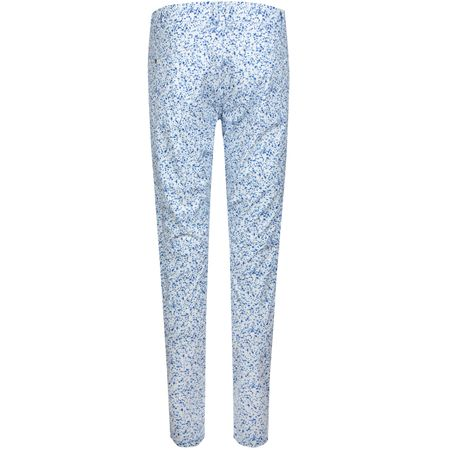 Golf undefined Angel Tears Trousers Arctic - SS19 made by Greyson