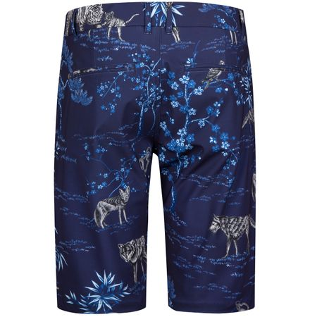 Shorts Magic Emporium Shorts Abyss - SS19 Greyson Picture