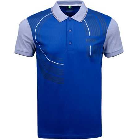 Golf undefined Paddy Pro 2 Summer Rain - SS19 made by BOSS