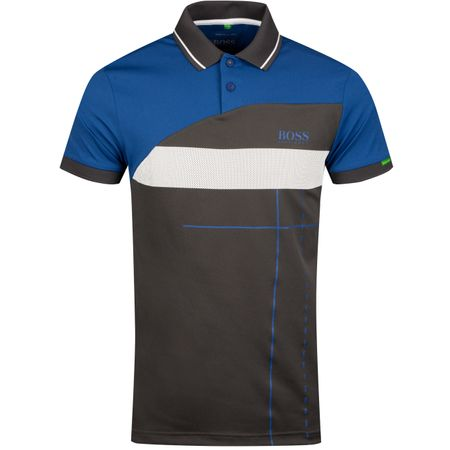 Golf undefined Paddy MK 2 Summer Rain - SS19 made by BOSS