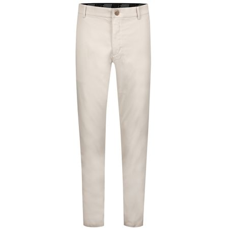 Golf undefined Core Flex Pants Light Bone - SS19 made by Nike Golf