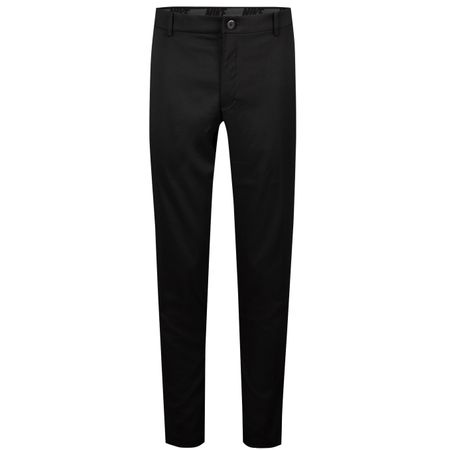 Trousers Core Flex Pants Black - SS19 Nike Golf Picture
