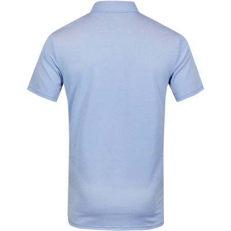 Golf undefined Performance Oxford Pique Cabana Blue/White - SS19 made by Polo Ralph Lauren