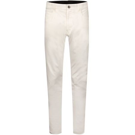 Golf undefined Flex Five Pocket Pants Sail - SS19 made by Nike Golf